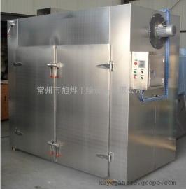 香菇热风循环烘箱