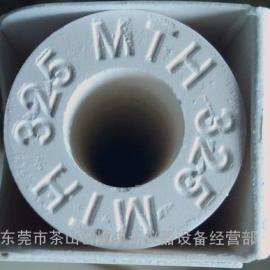 FERRO PTCR陶瓷�y�丨h
