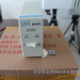 AQX-002E微机信息泄露防护器价格