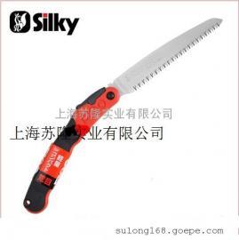 日本红獒Silky插锯、 日本红獒F180手锯价格
