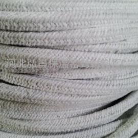 承德陶瓷纤维盘根-平泉陶瓷纤维方绳-廊坊陶瓷纤维绳厂家