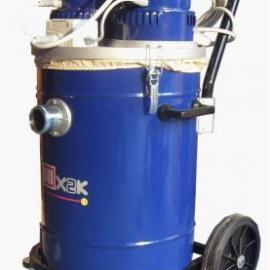 意大利锐豹粉末工业吸尘器中国总代理商供货
