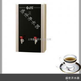 盛世电开水机|在上海徐汇区|防开盖功能|设置工作时间60型