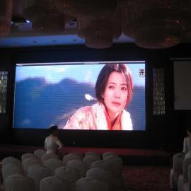 深圳室��LED�子屏做的*好是哪���S家品牌