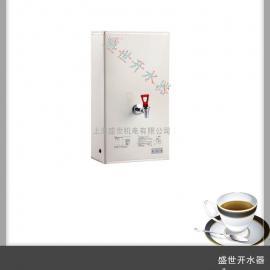 家用电热水机|上海包安装售后|加热速度快|无千沸水1.8型