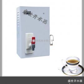 冷热型电开水器|家庭专用机型|节能省电器1.5A型