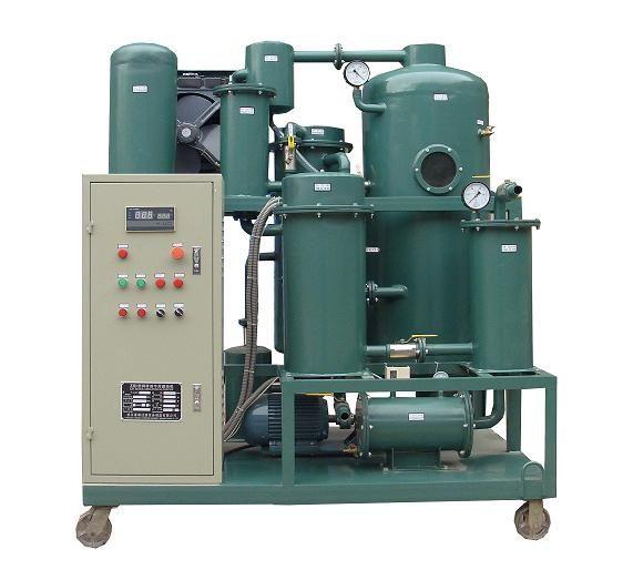 液压油过滤机,液压油滤油机,液压油真空滤油机