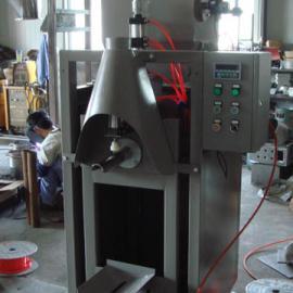 供应江苏气送式干粉(干混)砂浆灌装机