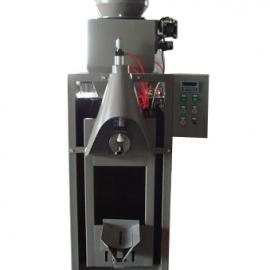 气动砂浆灌装机,气动砂浆灌装机销售,气动砂浆灌装机厂家