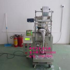 紧固件螺丝包装机,转盘式螺丝计数包装机
