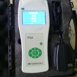 OSEN-1A型PM2.5测试仪