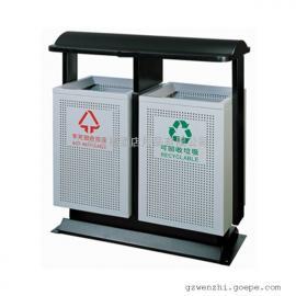 P-P122分�垃圾桶,�R州�敉饫�圾桶,�R州�h保垃圾箱