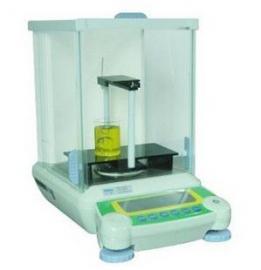 高精度液�w比重�/密度�DH-120W精度0.0001g