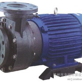 镀宝厂家直销:50吨污水泵,耐腐蚀,耐酸碱污水自吸泵