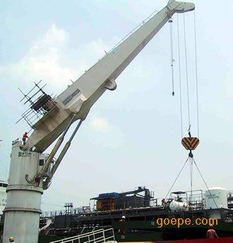 长期供应 随车吊 起重设备 克令吊 回转驱动装置 回转图片