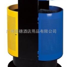 P-P110�敉夥诸�垃圾桶 �h保分�垃圾桶 垃圾桶�S家