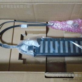 SGLFW-50A200B SGLFW-1ZA200B电机