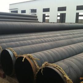 焊接钢管3pe防腐