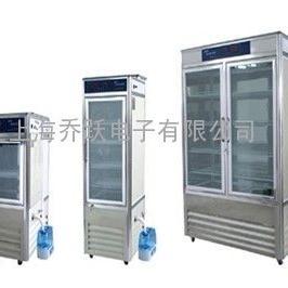 广西人工气候箱PRXD-400人工气候室厂家