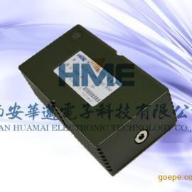 一体化恒压限流充电器HME_全系产品抄底价