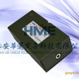 12v蓄电池充电器_西安华迈_12v铅酸电池充电器