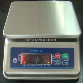 15kg防水秤 20kg不�P��_秤�r�X