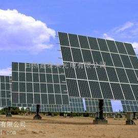 供应南昌高质量太阳能电池板