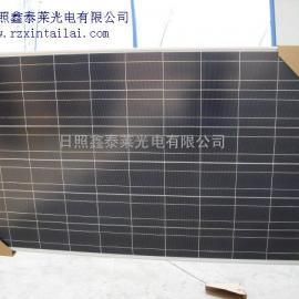 上海太阳能电池板厂家