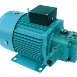 �_��(ELITE)定量�~片泵��C�M合MP-5P-5H523