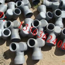 碳化硅喷嘴,耐高温,耐磨损,耐腐蚀,高强度