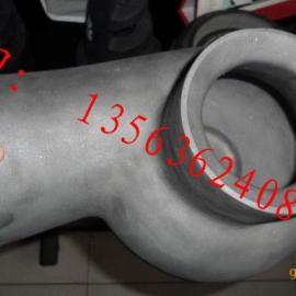 定制碳化硅脱硫喷嘴