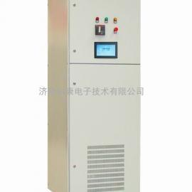 山东谐波治理装置 APF有源电力滤波器