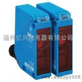 威格勒EM98PA2 传感器 优势供应