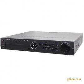 DS-7904HW-E4海康威�4路全WD1硬�P�像�C