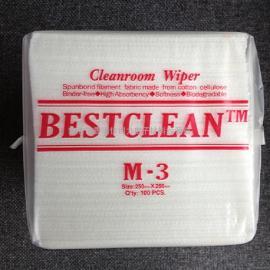佛山M-3无尘擦拭纸价格