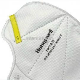 N95口罩,雾霾防护专用口罩,H901/BC1005591 2 3