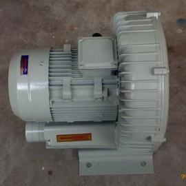 1.5KW旋涡气泵