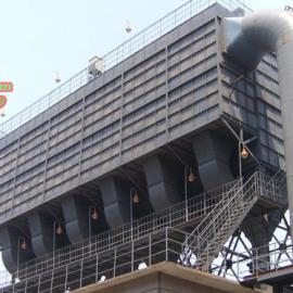 佛山厂房除尘器厂家推荐超大型脉冲除尘器