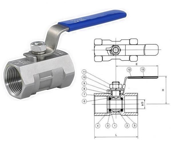 不锈钢ss304     12           手柄套handle cover           塑料图片