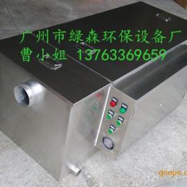 零售北京优质餐饮油水别离器|LS-1~50流量任选