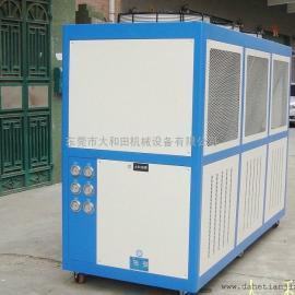 30HP风冷冰水机,30HP风冷冻水机,30HP风冷冷水机