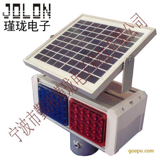太阳能灯图片