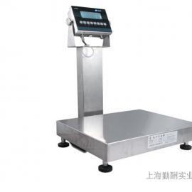 EX-5060高精度防爆专用香山电子台秤