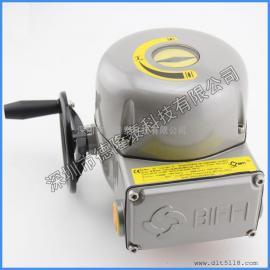 BIFFI电动头 F02电动执行器ICON2000