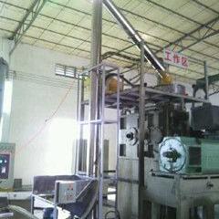 厂家供应垂直上料机 塑料颗粒全自动上料机