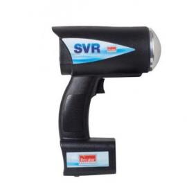 美国进口德卡托SVR电波流速仪