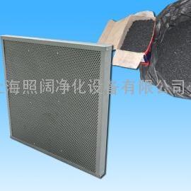 活性炭过滤器化学活性炭系列活性炭颗粒过滤网活性炭板式过滤器
