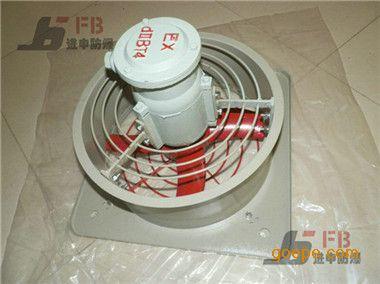 2mm,更换电机轴承的润滑脂,其润滑脂牌号为zg-2h复合钙基润.