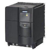 西门子变频器6SE6430-2UD33-7EA0 37kw