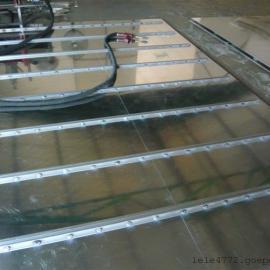 铝板焊机/铝合金焊机/铝板焊机价格/铝标牌焊机